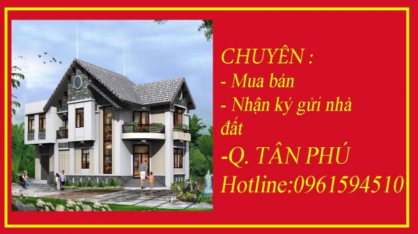 http://www.nhaban.vn/gallery/estates/3585101/medium/92ac955563098c57d518_5a55d9641e4d3.jpg